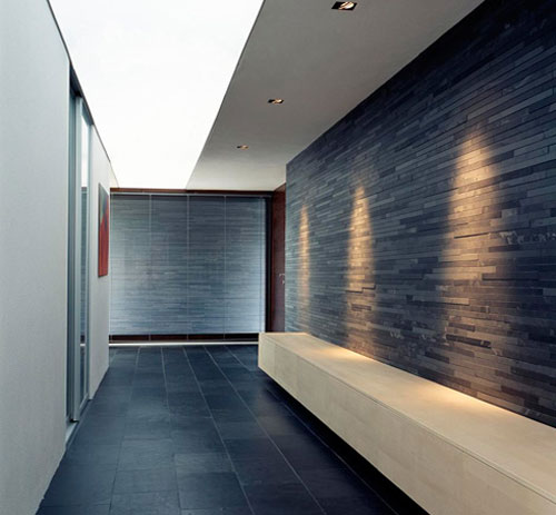 Boden Küche mit gut design für ihr haus ideen